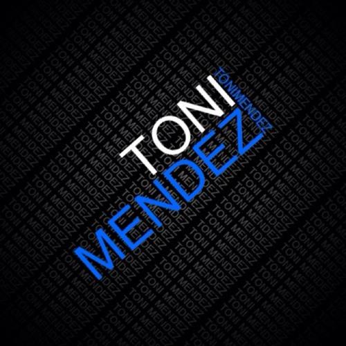 Ton Mendez Marcos's avatar