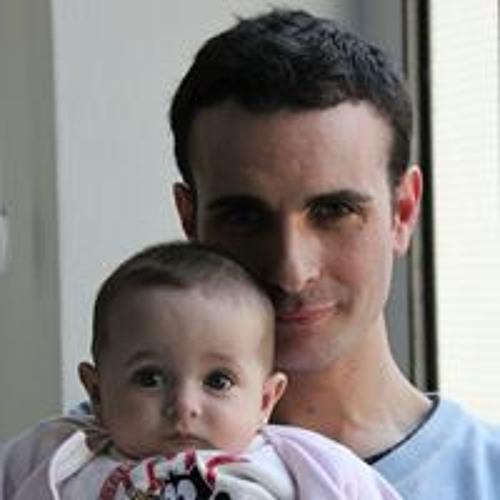 Alberto Manfredini 1's avatar