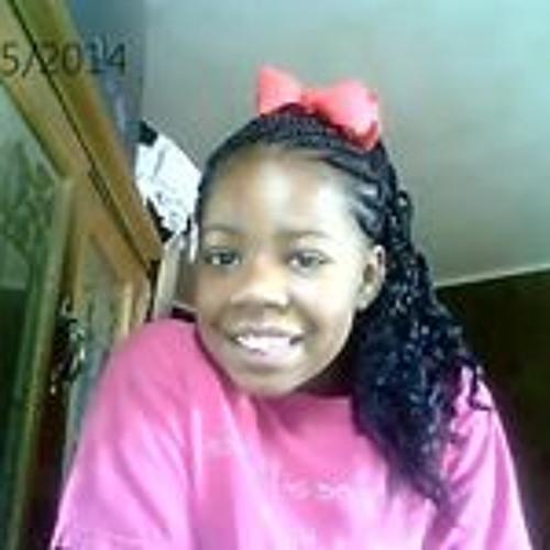 Shameriya Brantley's avatar