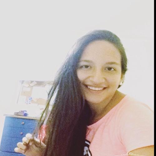Karla Andrea Zamalloa's avatar