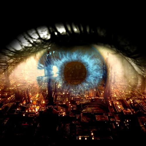 Oculi Noctis's avatar