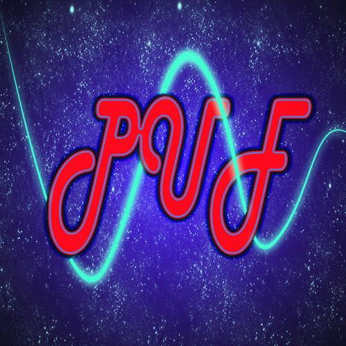 PUF! Producciones's avatar