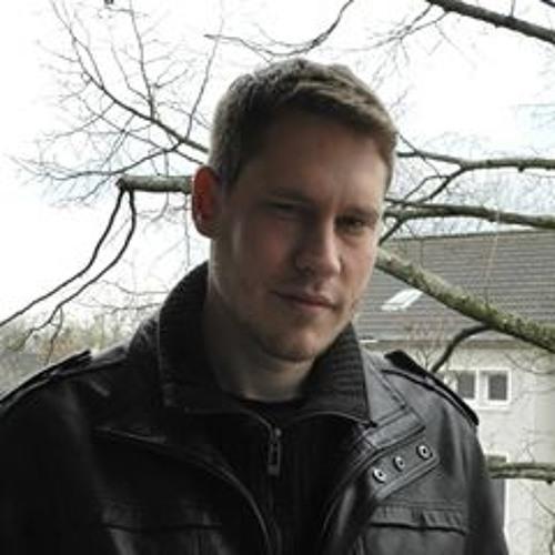 Eden Gard's avatar