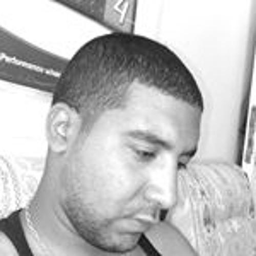 Sherif Abdelnaby's avatar