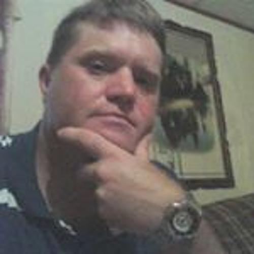 Eddie Cole 5's avatar