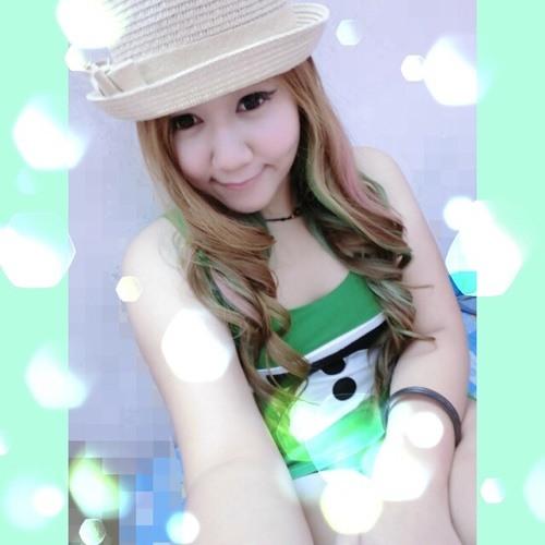 SherMine SuN's avatar
