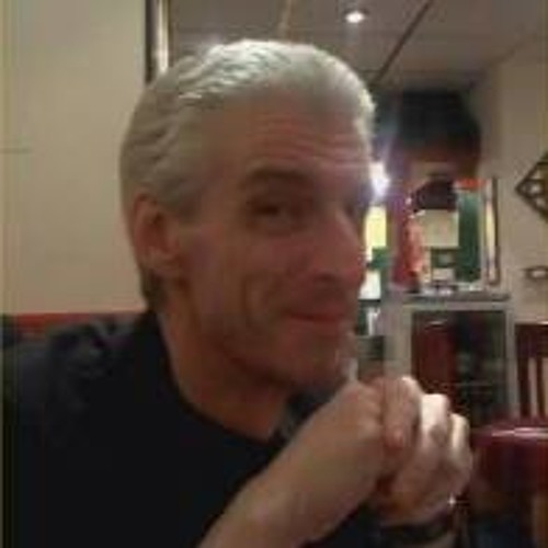 John Blackledge's avatar