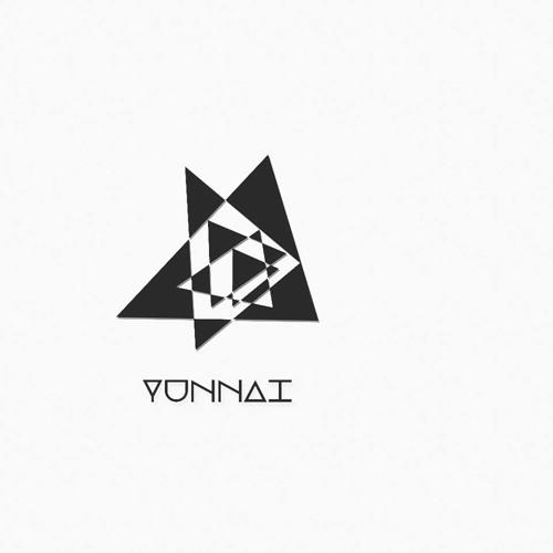 Yunnai's avatar