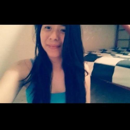 latina__bitch__'s avatar