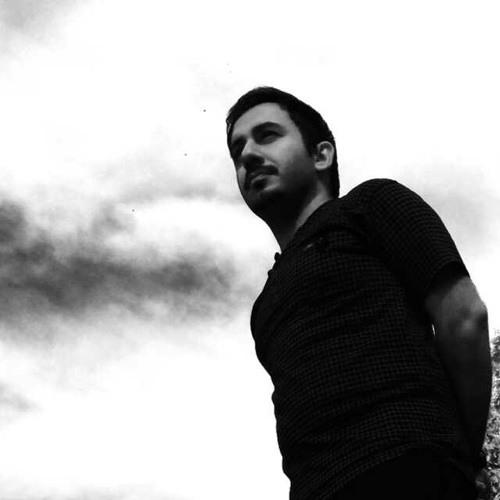 A.M A's avatar