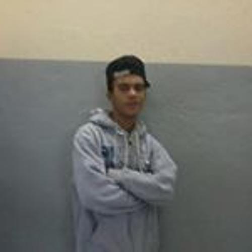 Fernando Ferreira 11's avatar
