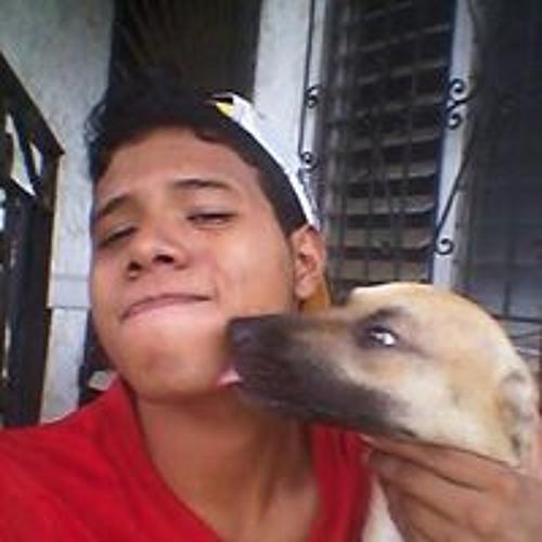 Jorge Cortez 32's avatar