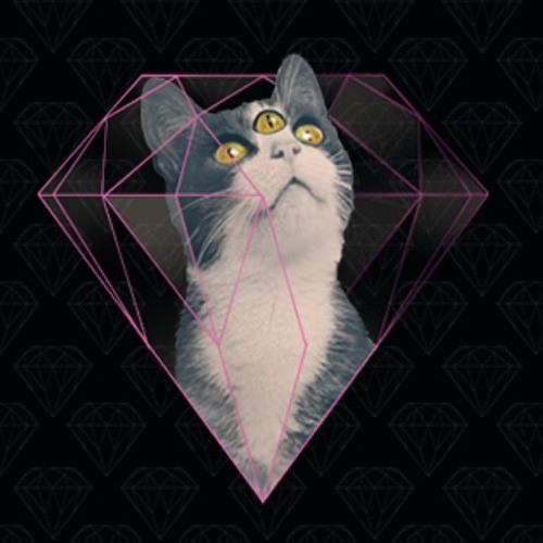 Schweine im Weltall's avatar