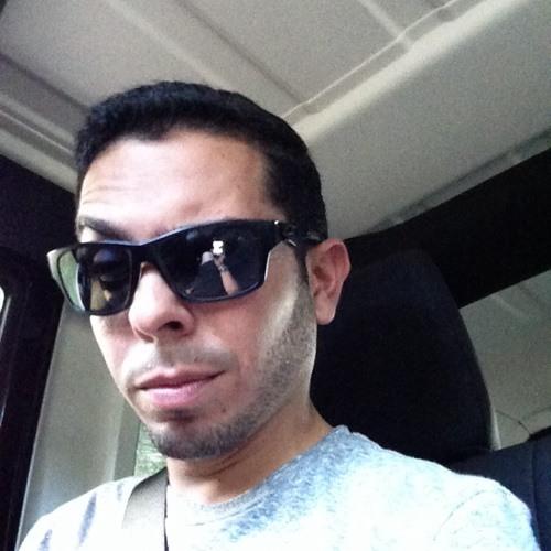 jchelo's avatar