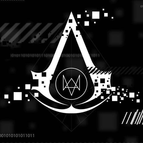 Nova April's avatar