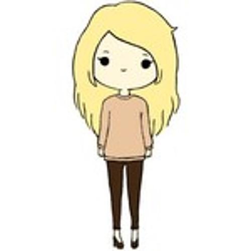 Sire Ky's avatar