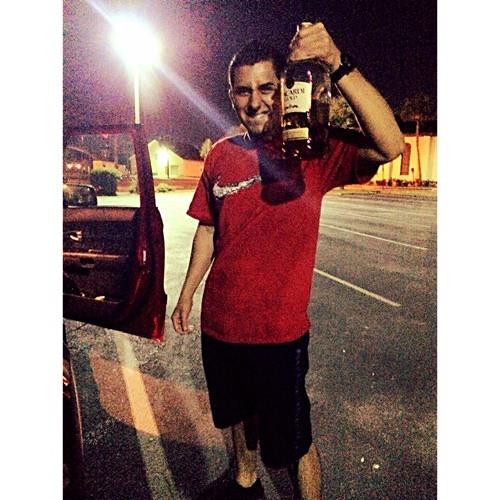 jarekgoeshard's avatar
