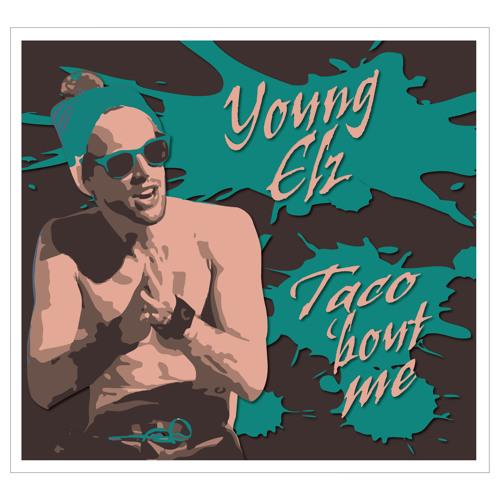 Young Elz Mu$ix's avatar