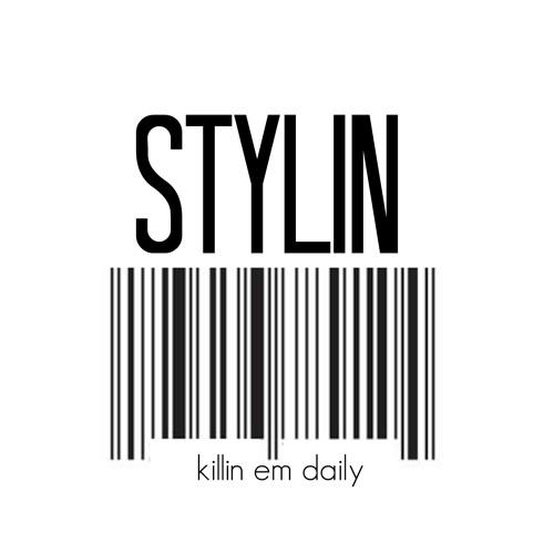Stylin - Tay Bands's avatar