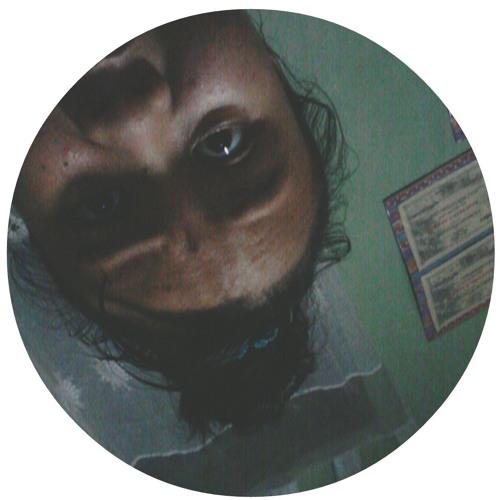 nisayyyyyyy's avatar