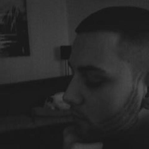 Kurt Khalifa's avatar