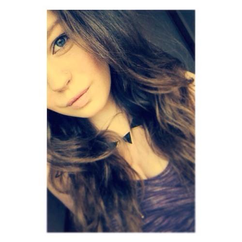 KelsieMcleod_x's avatar