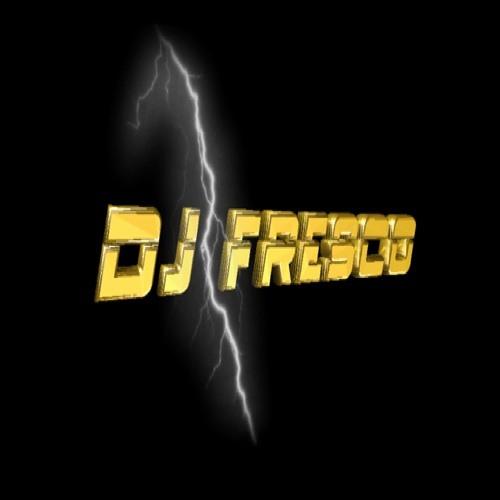 DJFrescoLPG's avatar
