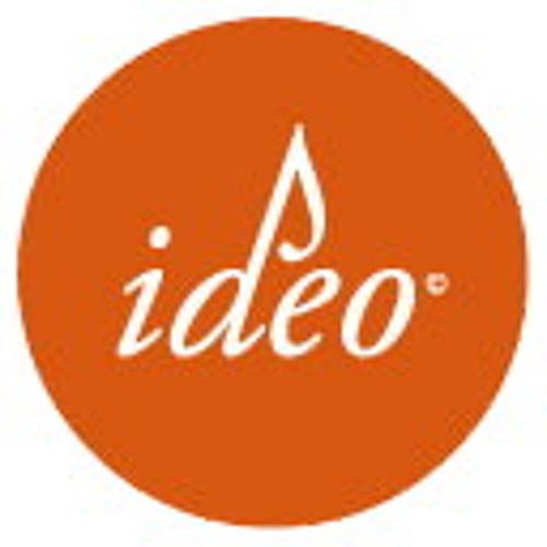 Ideo Music's avatar