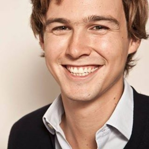 Alexander Will 1's avatar