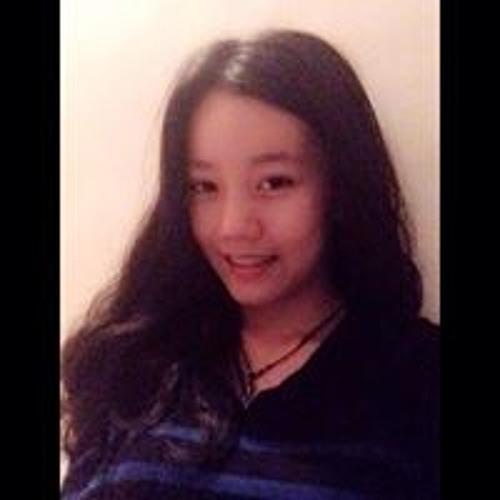 jhting's avatar