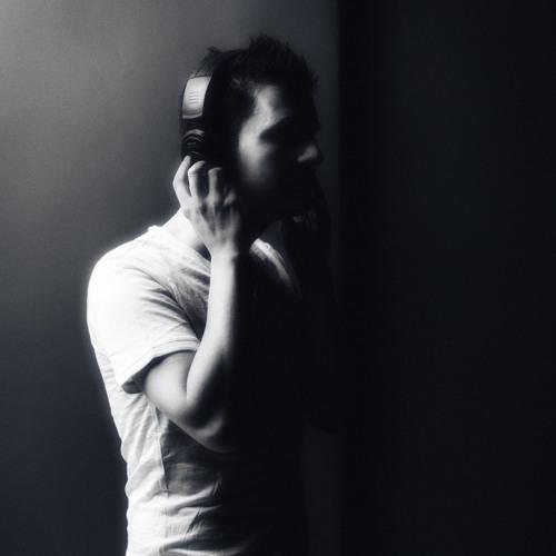 Didier GIRCOURT's avatar