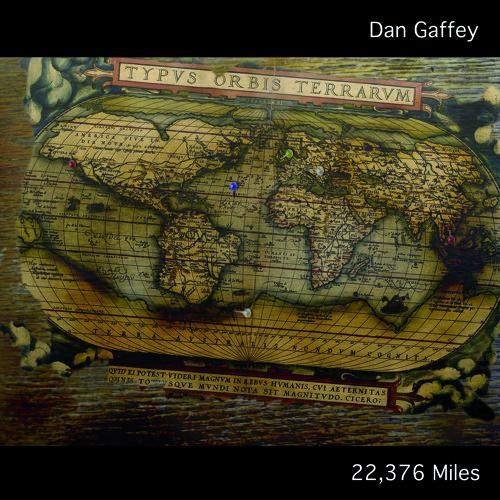 Dan Gaffey Music's avatar