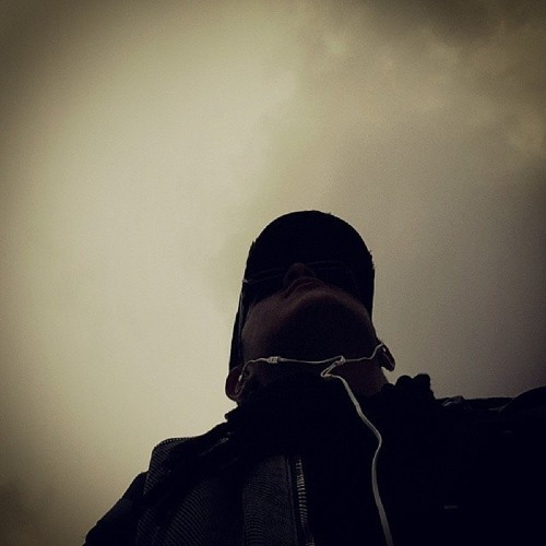 Alireza Xn's avatar