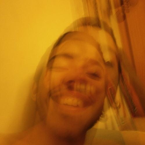 Simao Martins's avatar