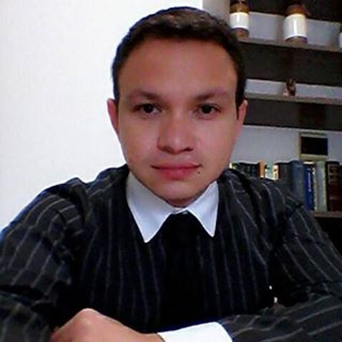 Jodilson Prazeres's avatar
