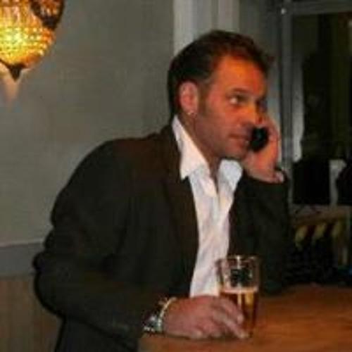Adriaan Bruneel's avatar