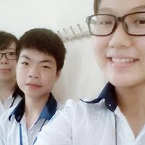 Hải Nguyễn 71's avatar