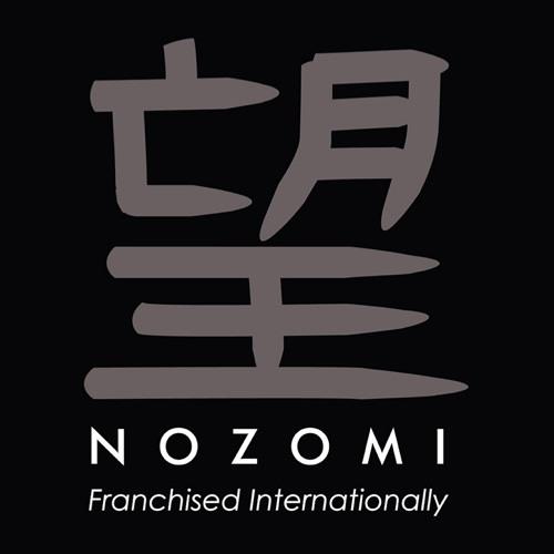 Nozomi Restaurant's avatar