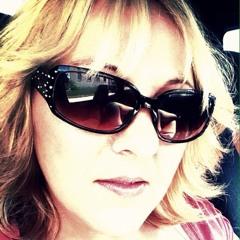 Lynette Richards 1