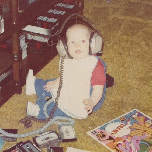DJ alt.rock's avatar