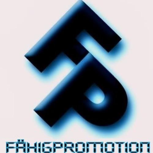 FähigPromotion's avatar