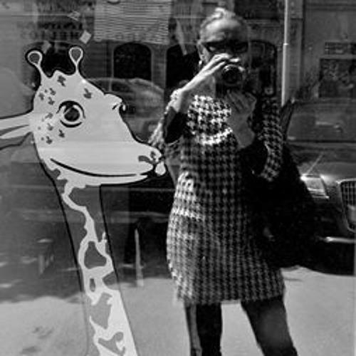 Margaret Lucova's avatar