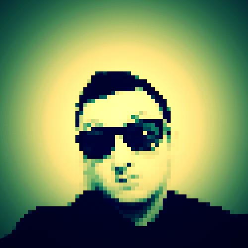 Tronen's avatar