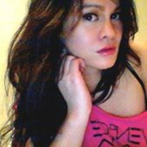 Hannah Jane 14's avatar