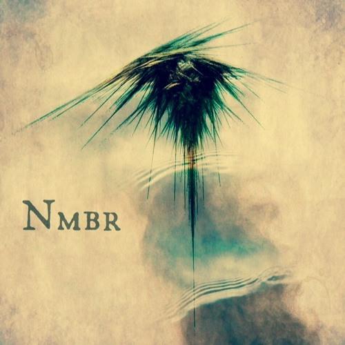 Nmbr's avatar
