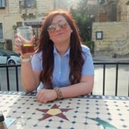 Josette Agius 1's avatar
