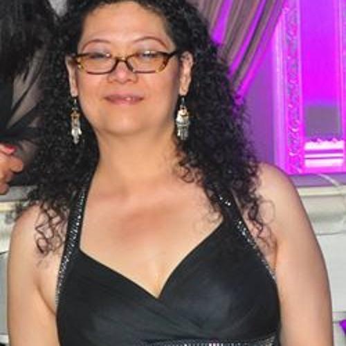 Carriza Dimayuga's avatar