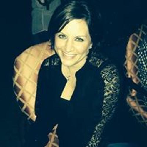 Rossana Parrotta's avatar