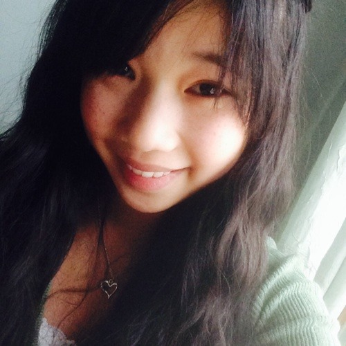 lindsay3msda's avatar