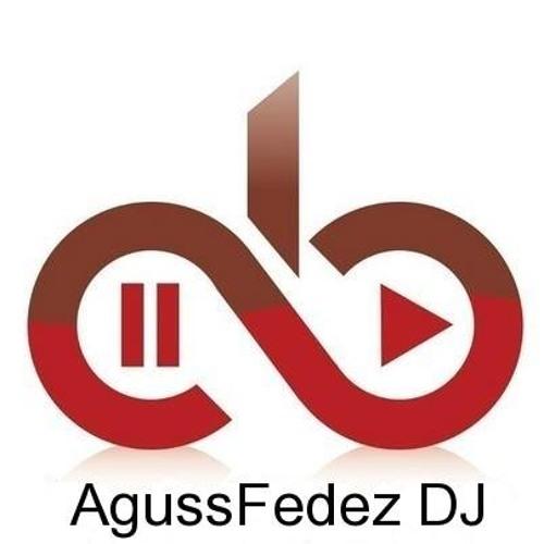 AgussFedez's avatar